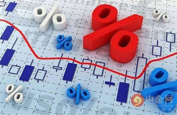 韩国和印度尼西亚的利率政策预计将保持
