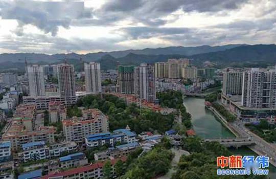 【財經早匯】北京二手房價格松動 郊區次新房降價多