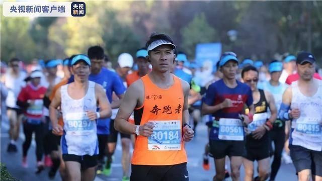 避免聚集!云南高原半程马拉松赛等活动延期或取消