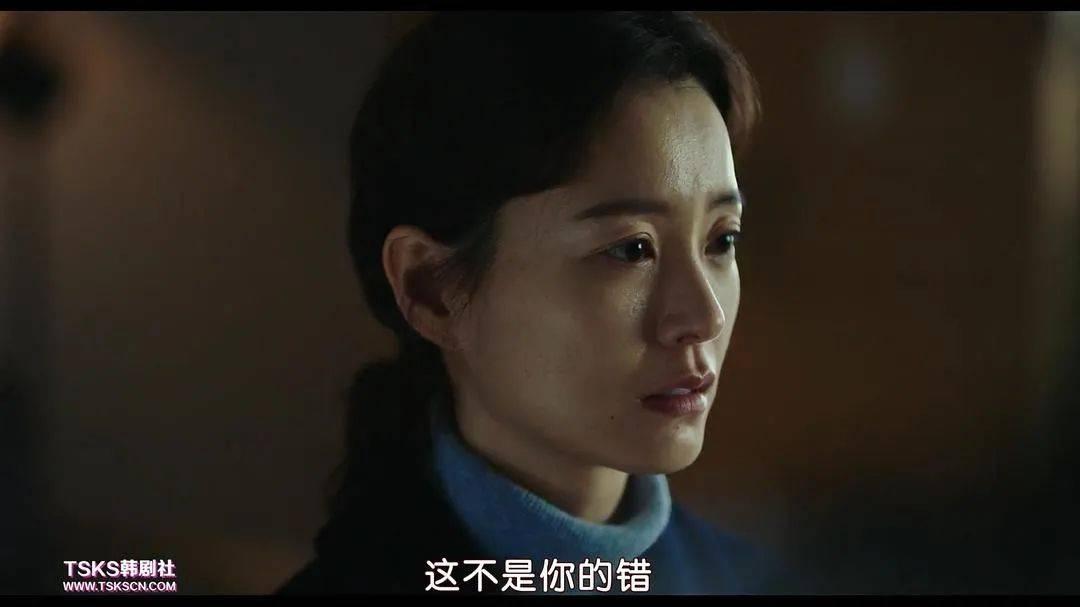 """恒达官网被""""靳东""""骗婚的60岁大妈:""""我这一生都没有经历过爱情""""(图30)"""