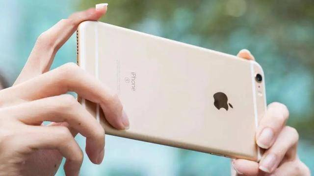 "iPhone12""真香定律"",先沸腾了二手市场 网络快讯 第3张"