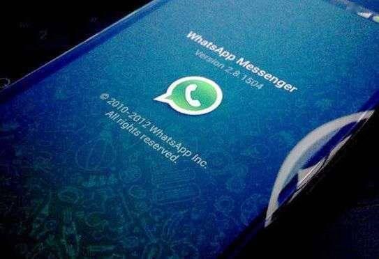 WhatsApp 开发者卖了 190 亿美元,他是怎样成功的?