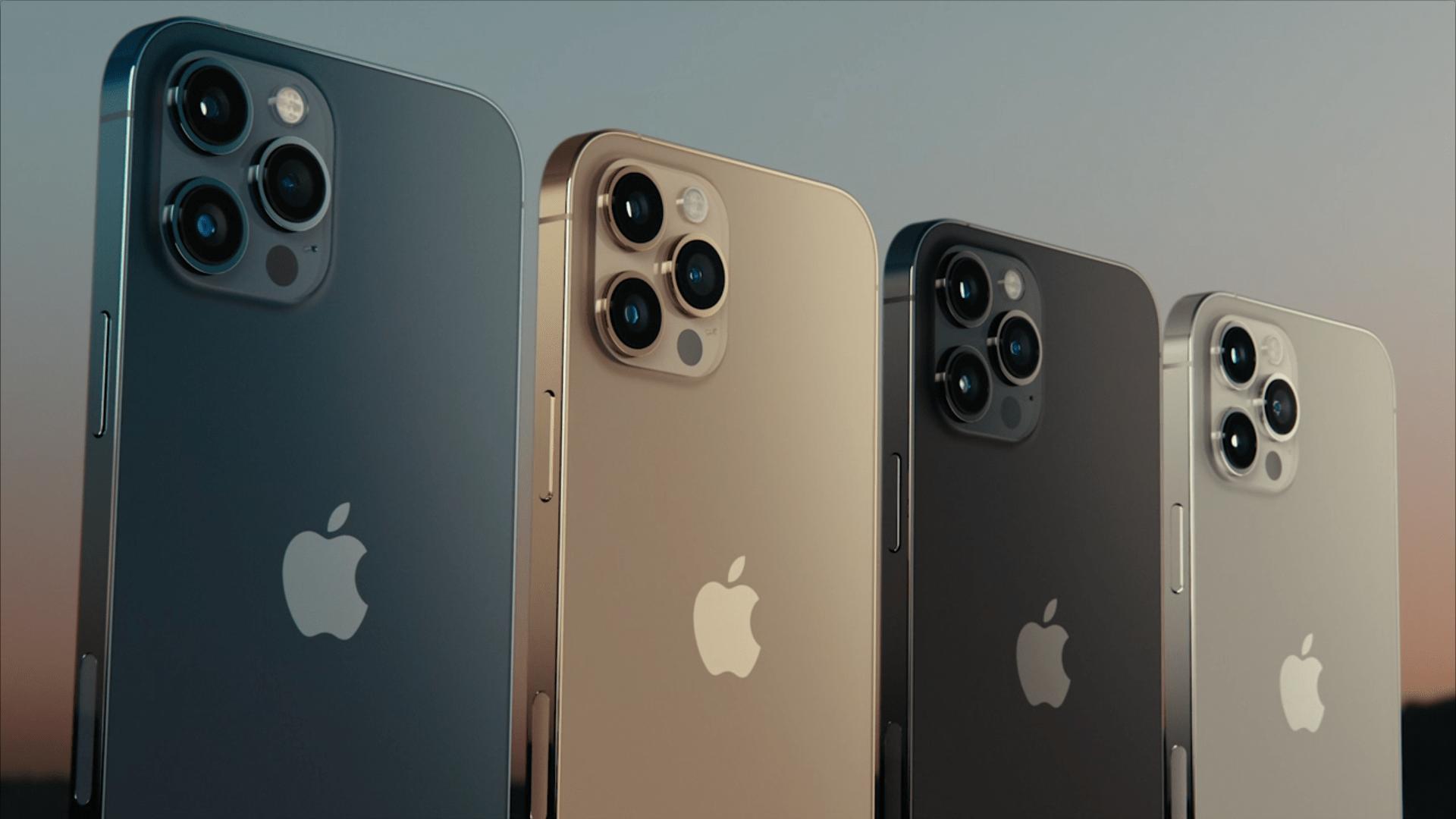 美版 iPhone 12 独占的毫米波才是真 5G 吗?