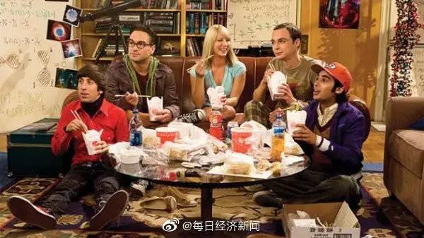 恒达注册左宗棠鸡、陈皮鸡来了!全球最大中式快餐连锁进军中国,有人去尝了尝,怀疑它是山寨的 (图2)
