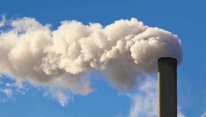 9月份安阳淄博唐山等空气较差,汾渭平原11城PM2.5浓度同比升10.3%