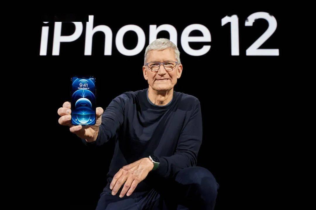 iPhone12视频专用手机壳,解放双手,立放横放都OK!自带登山扣轻松手持,还防摔防滑