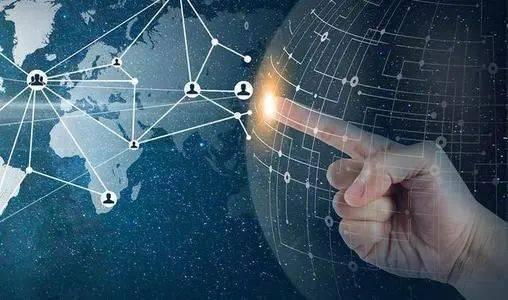 """内需动力:数字经济激发中国经济内需动力,""""双11""""启"""