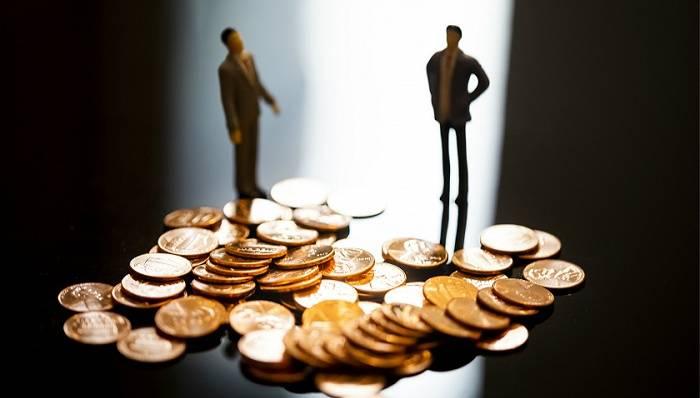 中融信托困在ST公司中,被迫成ST昌鱼控股股东,损失超3亿