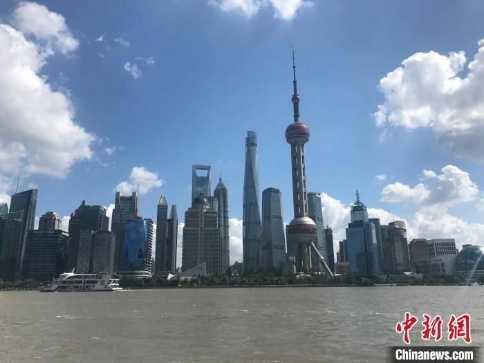 """上海公布《指导意见》 为大学科技园提""""质""""_必发888官网"""