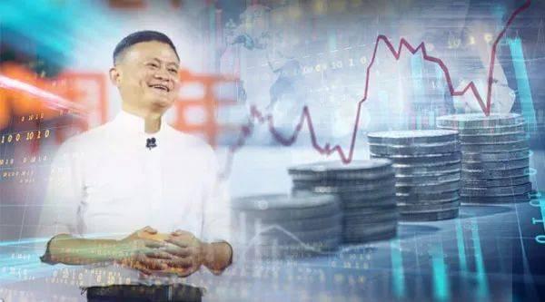 """疫情黑天鹅突袭,富豪却在变""""富""""!马云身家飙涨1250亿,海天味业、阿里创造54名富豪!TOP10门槛上升至2000亿"""