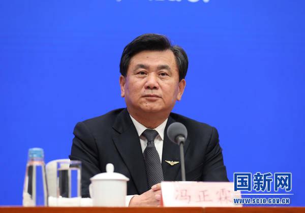 中国民航局:波音737MAX-8复飞需符合三个原则,目前没有时间表