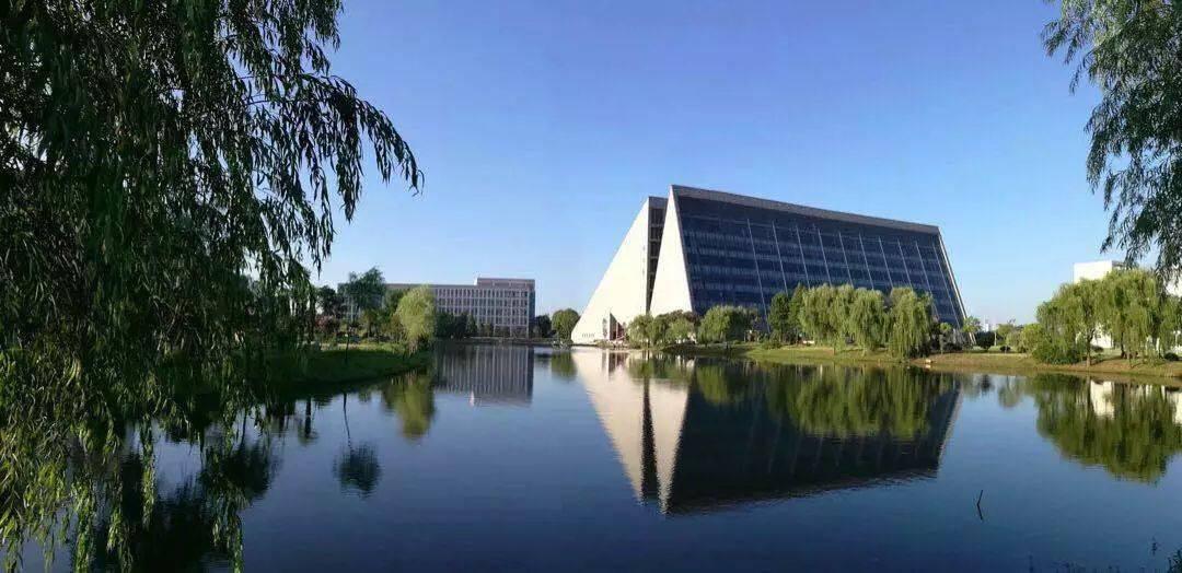 扬州大学第六届国际青年学者论坛,诚邀海内外青年英才!
