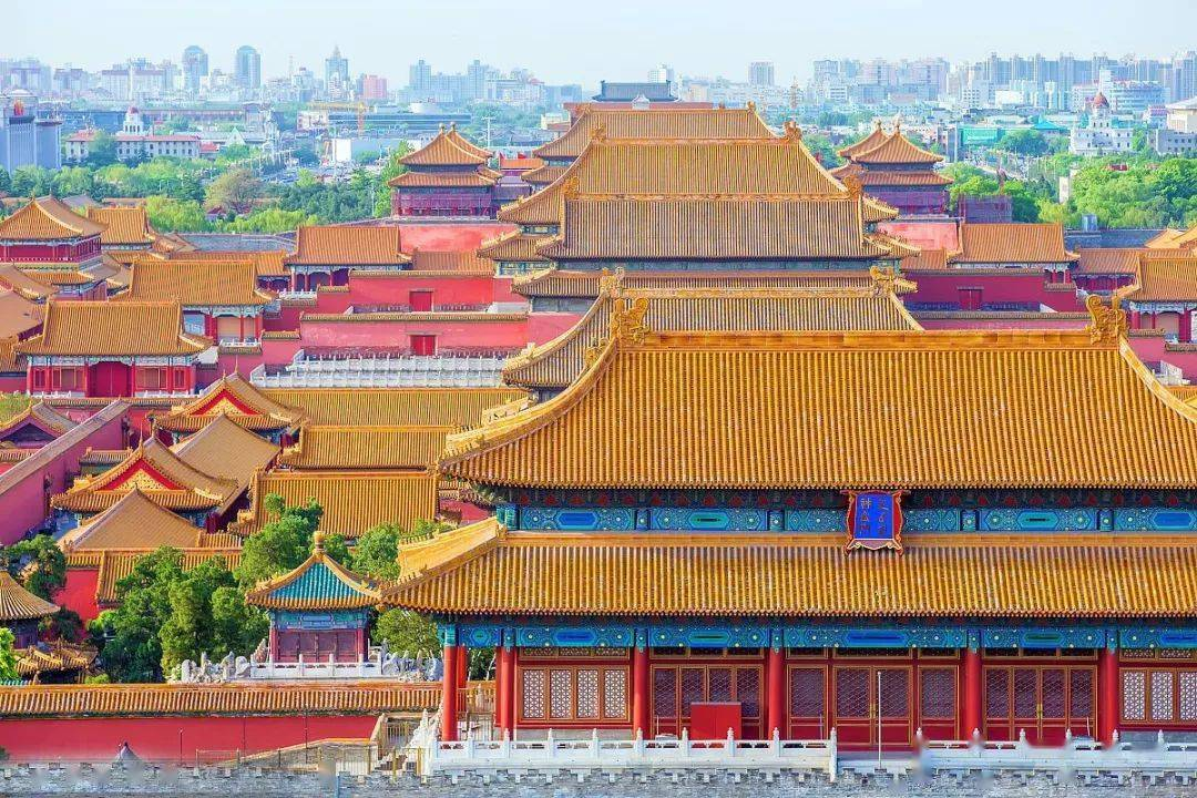 这11座考研城市人气超高!你的目标院校在哪里呢?* 数据下载:武汉理工大学*
