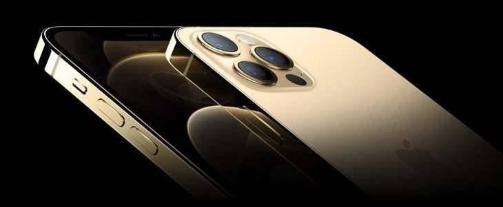 苹果严打iPhone 12串货,违者每台罚款40万