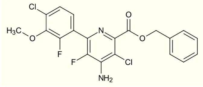硫酸镁中毒用钙剂解救的原理_人间中毒