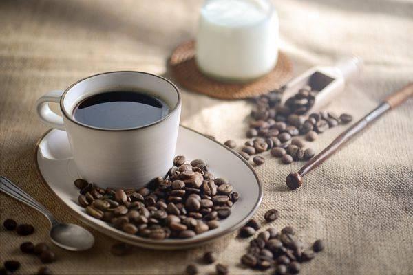 咖啡你知道喝一杯放多少豆吗? 防坑必看 第4张