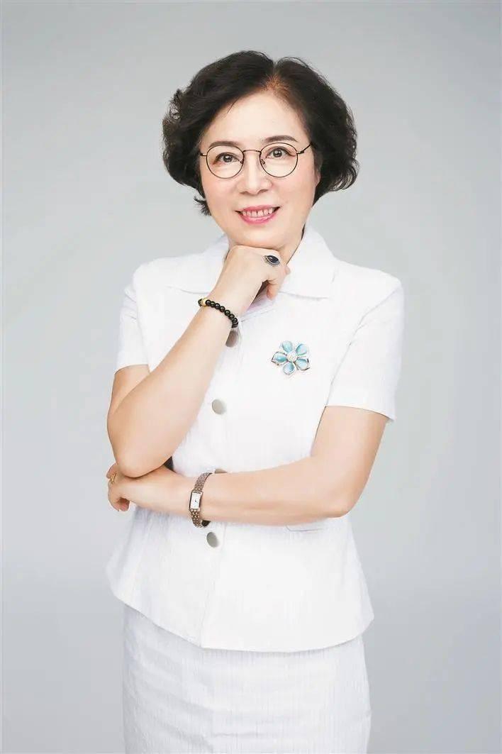 华南师范大学袁爱玲教授:优质的学前教育为人生发展奠基