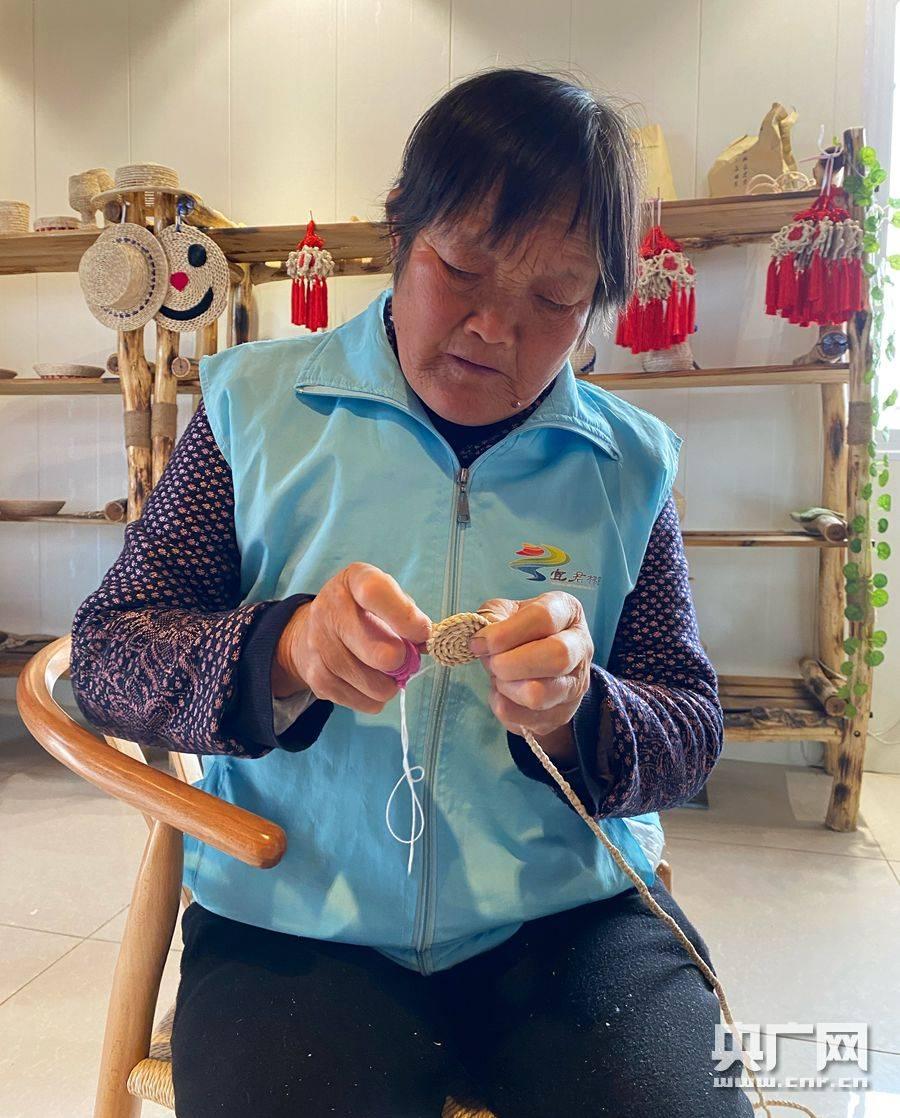 【文化扶贫在行动:陕西篇】铜川:文旅产业再升级 绿水青山助脱贫