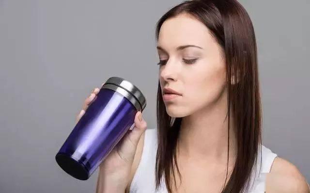 你用保温杯装过咖啡吗? 防坑必看 第1张