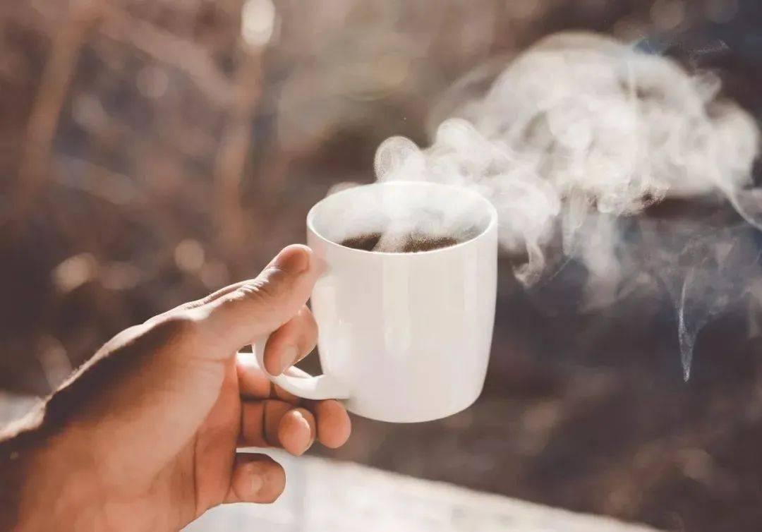 咖啡香居然能助你提高考试分数 ?! 防坑必看 第8张
