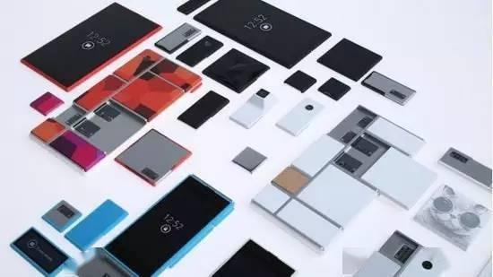 9大科技创新有望让数码产品变得更酷