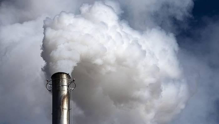 中央提出未来五年基本消除重污染天气,哪些区域更容易实现?