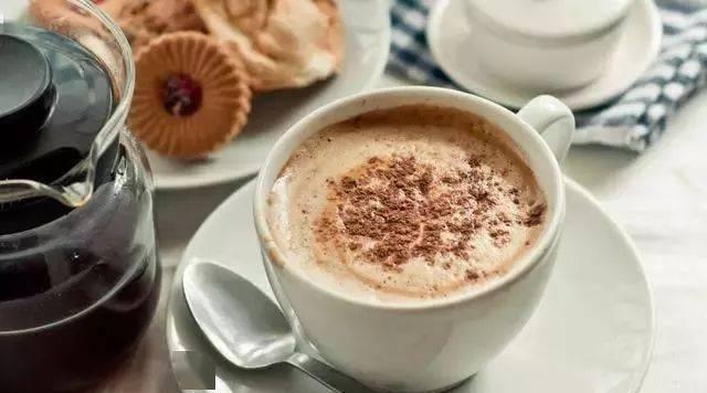 喝咖啡的3个境界,你在哪一个? 试用和测评 第1张