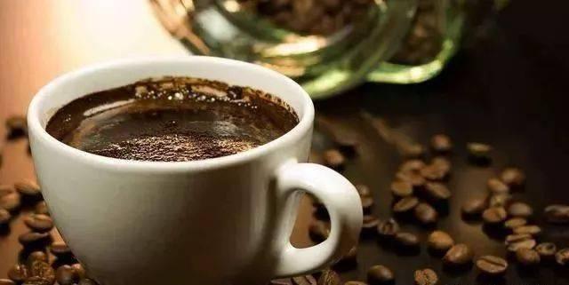 喝咖啡的3个境界,你在哪一个? 试用和测评 第4张