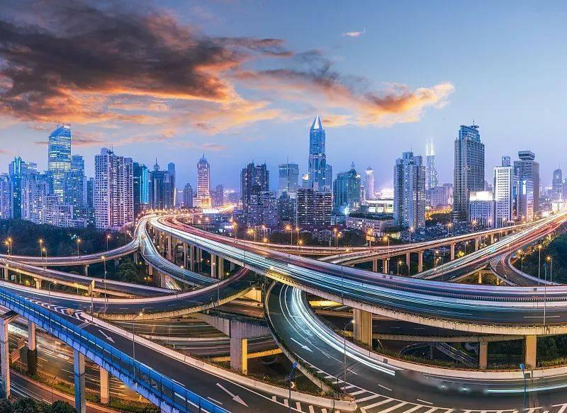 上海限行升级,火了新能源车和二手车市