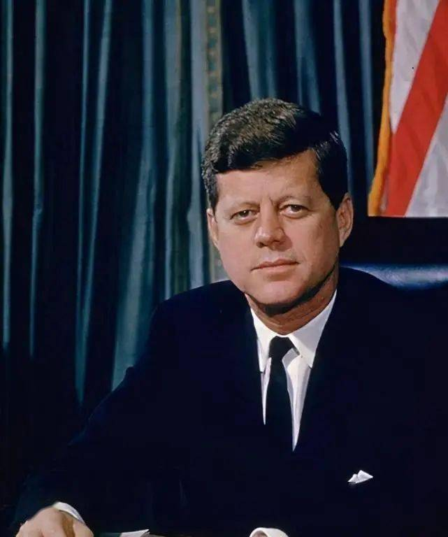 【美国总统】美国历届总统都在哪读的大学?大选前回顾一下吧!