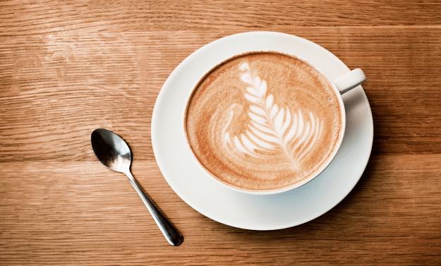 咖啡是增肥还是减肥? 防坑必看 第3张