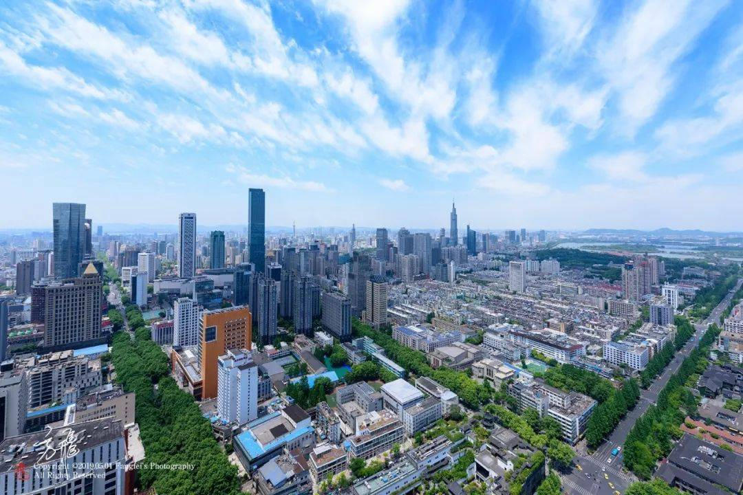 15个副省级城市前三季度经济数据出炉:深圳、广州领跑