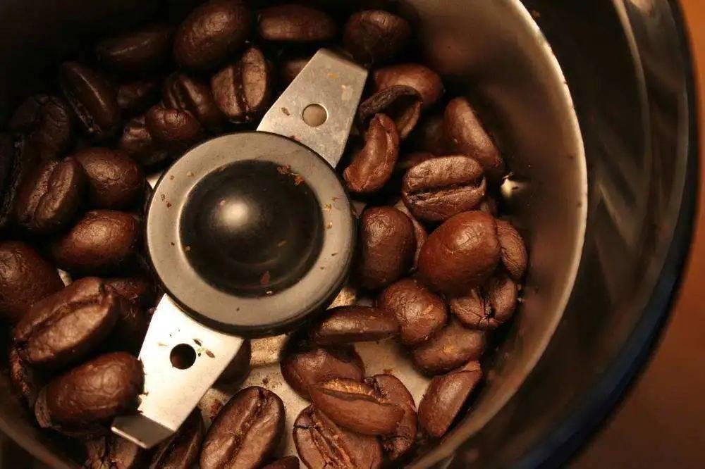 致咖啡达人买豆的实用建议 防坑必看 第3张