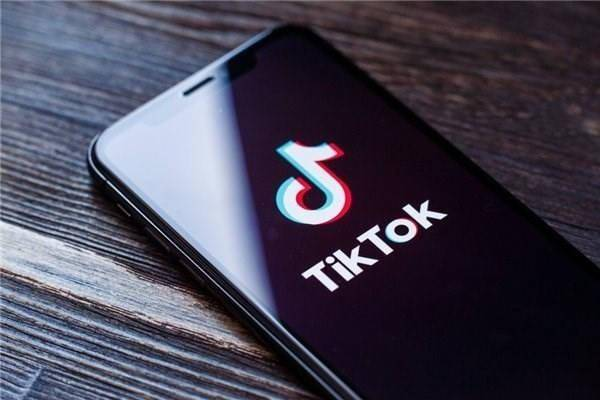 SensorTower 公布 10 月应用报告:TikTok 吸金下载双榜单冠军
