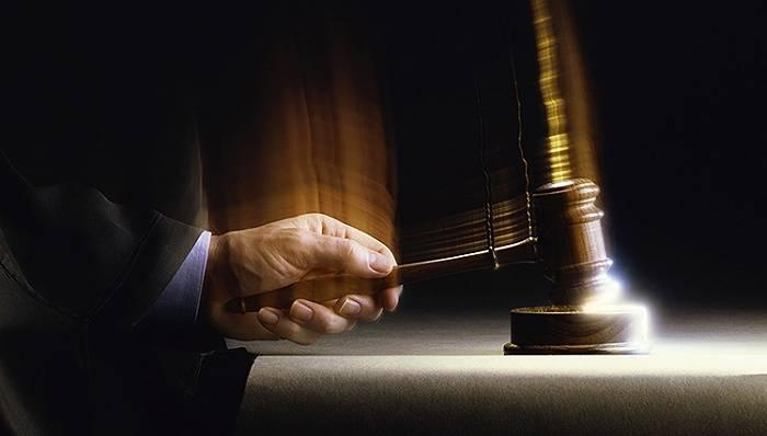 王书金案被最高法发回重审,代理律师:新证据所涉案情与聂树斌案无关