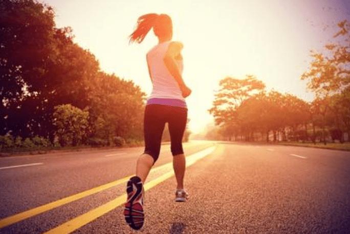 """【健康生活】不健康生活方式有哪些?5个答案为你""""解锁"""""""