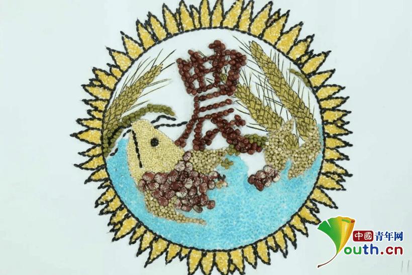 """国台办谈台湾""""自造潜艇"""":以武谋""""独""""注定失败"""