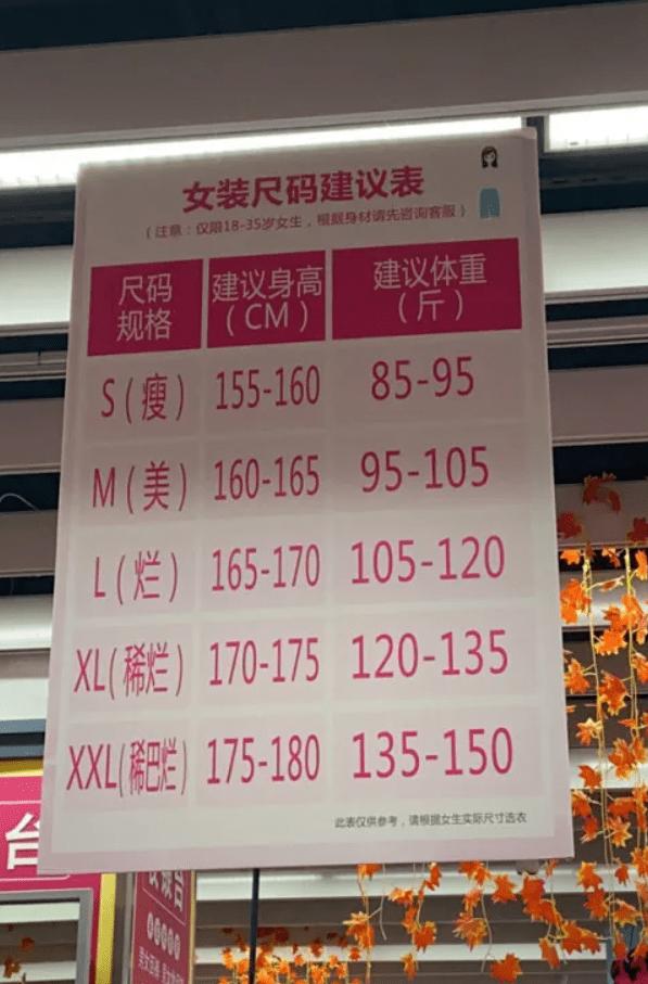 """【生活研究所】今冬忍受""""稀烂""""还是保命要紧?"""