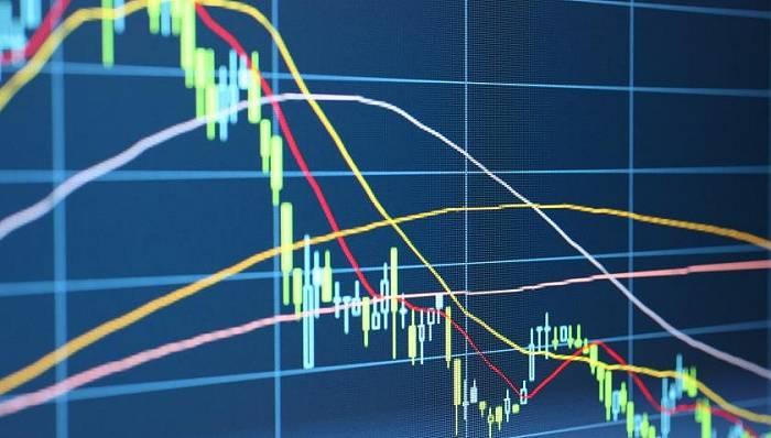 进口海鲜又中招!国联水产一冷链虾核酸检测阳性,控股股东减持5%股份