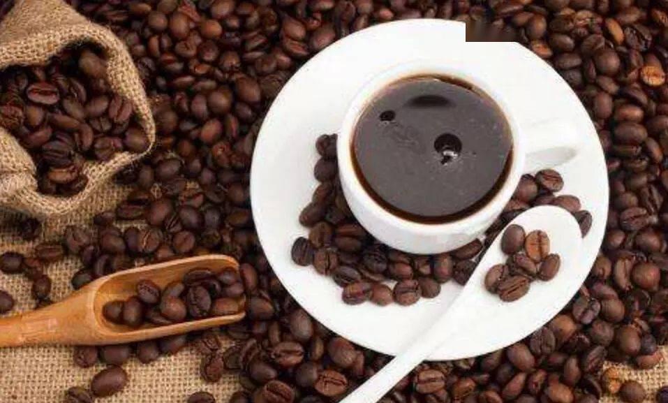 味道酸,就代表是喝到了一杯劣质咖啡吗? 防坑必看 第4张