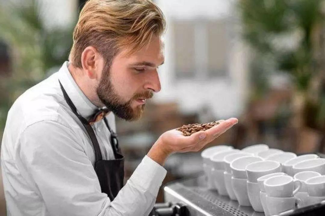 味道酸,就代表是喝到了一杯劣质咖啡吗? 防坑必看 第5张