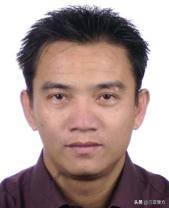 悬赏200万!海南三亚警方通缉2名涉嫌重大刑事案件在逃人员