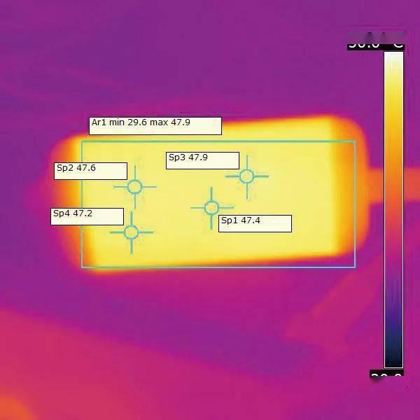 移动硬盘也用上了QLC闪存,来看看QLC移动SSD表现如何?