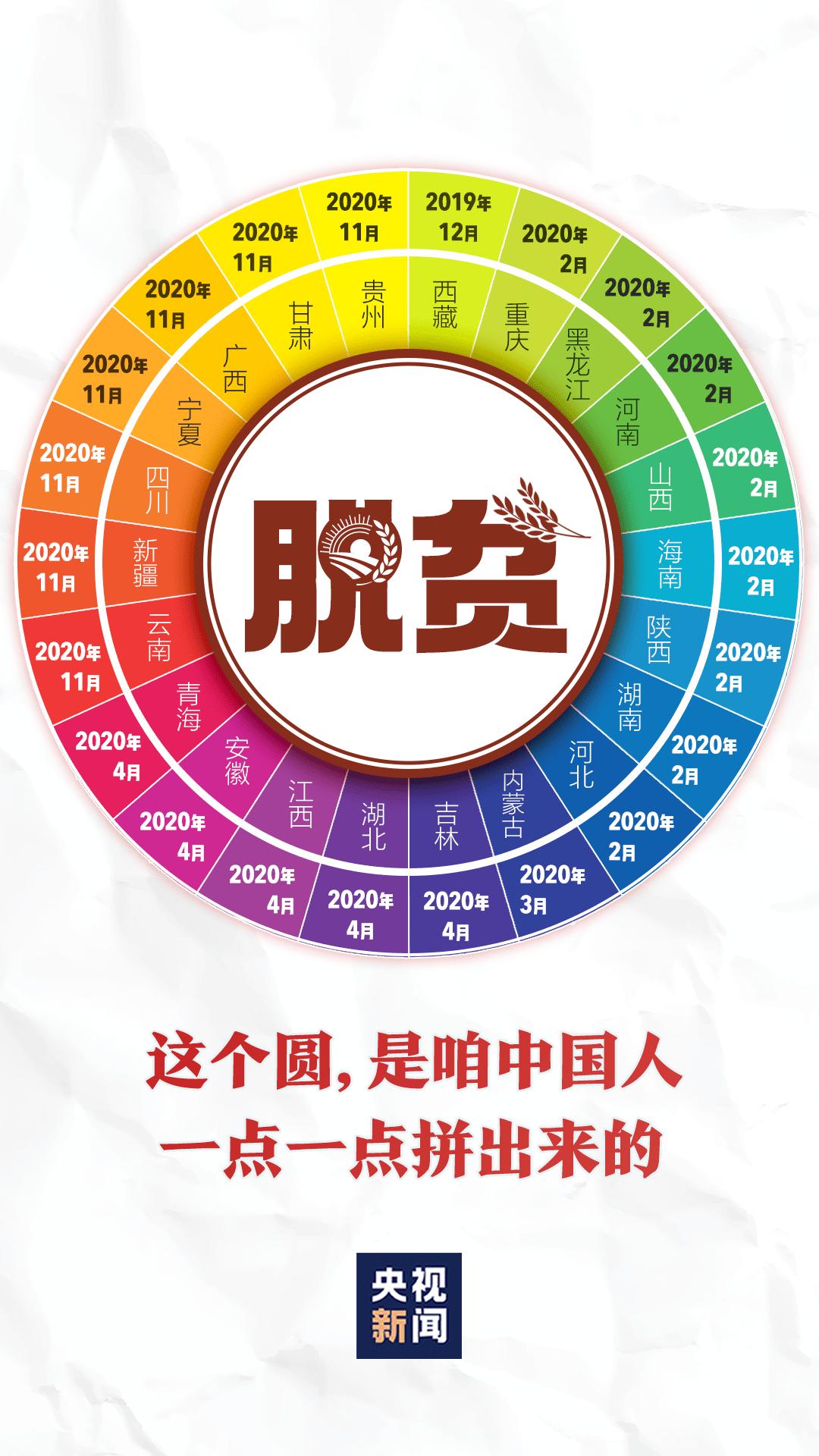 http://www.tianguangxu.com.cn/lishi/168007.html