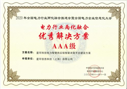 http://www.iitime.cn/keji/144220.html