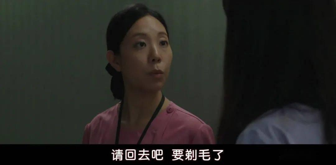 台湾在马祖部署导弹 专家回应