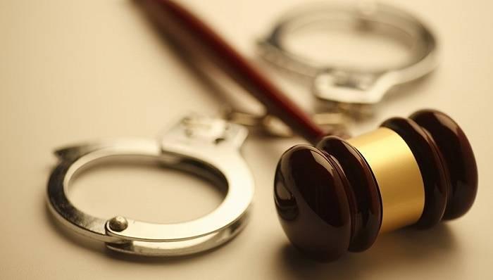 男子被骗进传销组织为自救致1死2伤,最高检:正当防卫,不予起诉