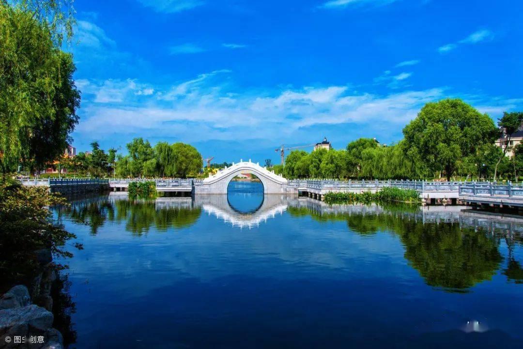 涡阳县人口_全国十大县城人口排名第一人口超两百万,安徽省多县上榜