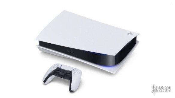 樱井政博评价PS5:SSD速度太快了!就是容量有点捉急