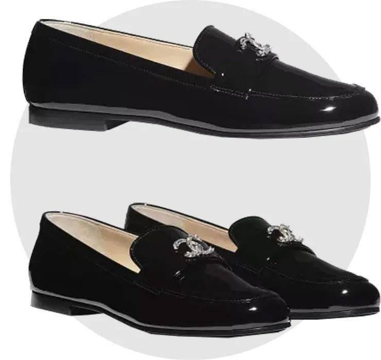 比BV神靴还火?这双鞋今年必买!